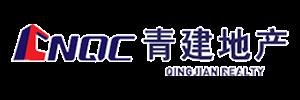 Qingjian Realty Logo